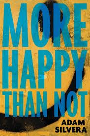 more_happy_silvera